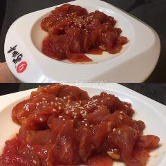 蜀九香(文藝路店)用戶圖片