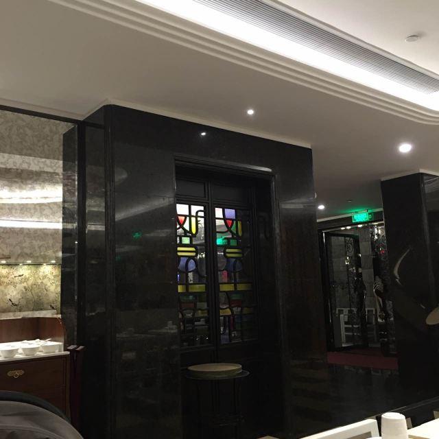 翡翠夢樂園餐廳(迪士尼小鎮店)