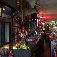 Sourdough Cocktail Bar用戶圖片