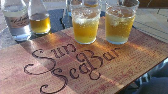 Sun Sea Bar