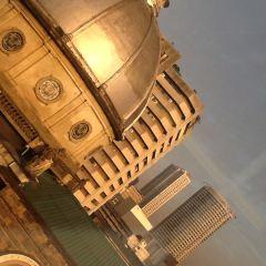 Ramada Manila Central User Photo