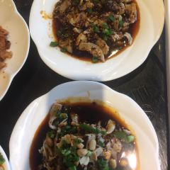 ShanCheng Mutton Restaurant User Photo