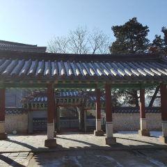 Chilgung User Photo