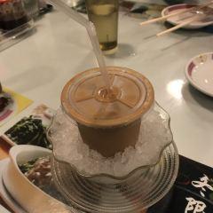 Woo's Hong Kong Cuisine User Photo