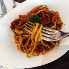 恩佐的餐廳 ENZO用戶圖片