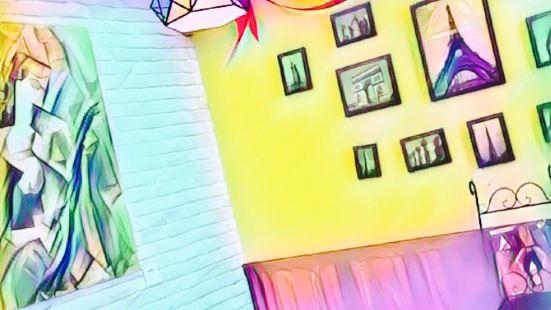 Tree House連鎖密室(街道口店)