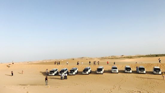 Off Road Adventure Tours