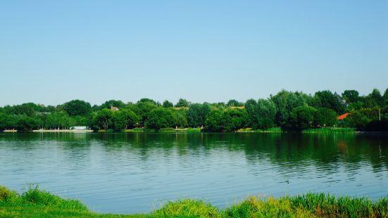 Meshherskoye