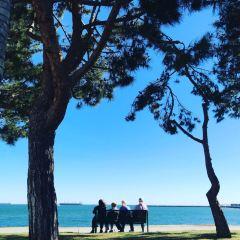 Long Beach User Photo