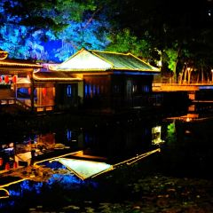 Lychee Bay User Photo