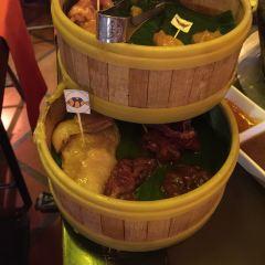 高棉燒烤餐廳用戶圖片