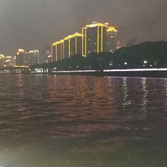 三江六岸遊船用戶圖片