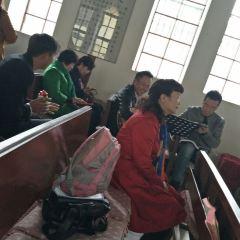基督教禮拜堂用戶圖片
