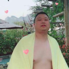 九天溫泉用戶圖片