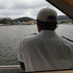 新慕洋遊艇俱樂部用戶圖片