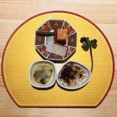 Yi Yu Huo Japanese Cuisine User Photo