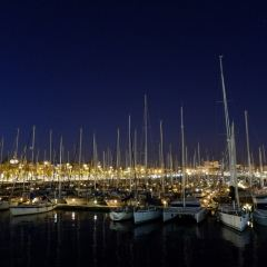 Port Olímpic User Photo