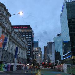 皇后大街用戶圖片