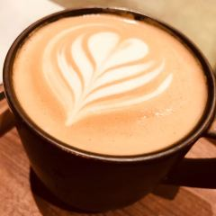 Homeground Coffee + Kitchen用戶圖片