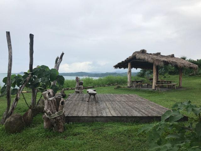 台灣環島親子12日自駕遊(多圖)