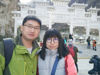 成都到西安12月份三天遊