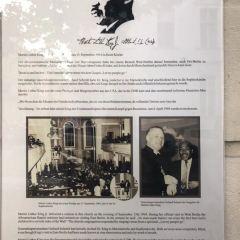 漢堡歷史紀念館用戶圖片