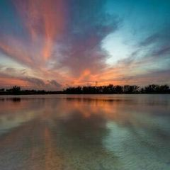 Tropical Park User Photo