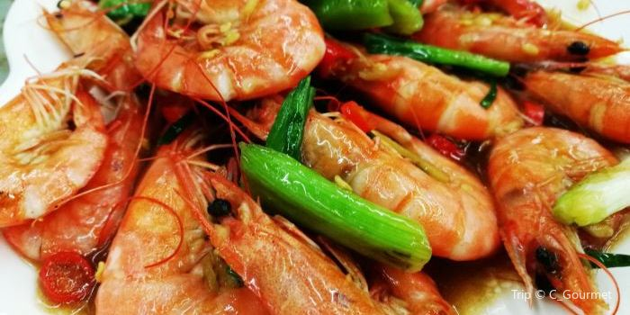 Xue Jie Seafood2