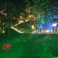 Grand Stage River Scenic Area User Photo