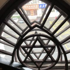 Harbin Jewish New Synagogue User Photo