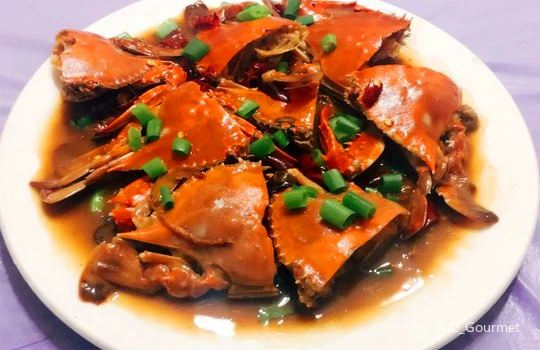 燕欣海鮮飯館(北京路店)1