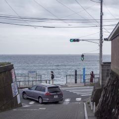 稲村ヶ崎用戶圖片