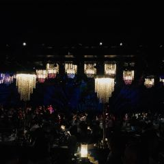 Lido de Paris User Photo
