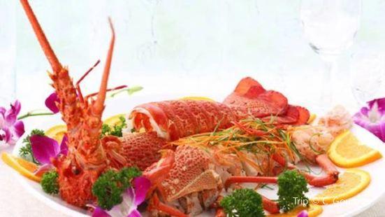 Hai Mi Seafood