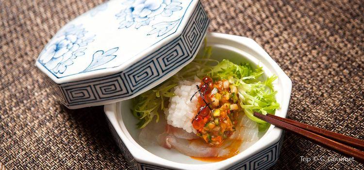 Kwon Sook Soo