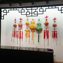 徐州民俗博物館用戶圖片