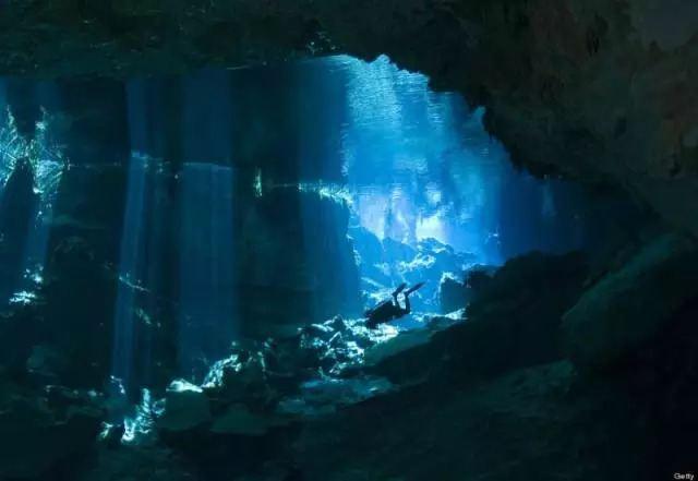 走進《尋夢環遊記》取景地,深度體驗亡靈節!