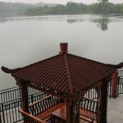 Fenghuang Lake Scenic Area User Photo