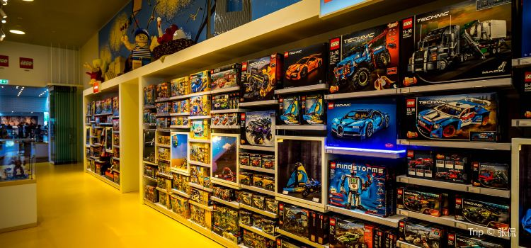LEGO House2