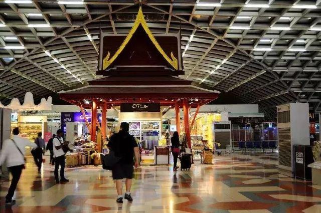 超讚!廣州人可以坐高鐵去泰國!穿越3個國家!票價竟然才…