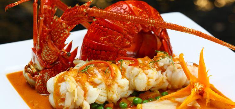 灆泰國餐廳3