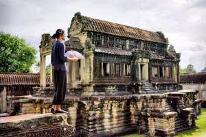 Siem Reap,Recommendations