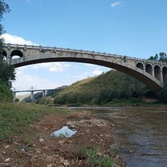 Changhong Bridge User Photo