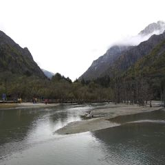 Changping Valley User Photo