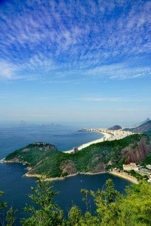 Rio de Janeiro,Recommendations