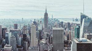 紐約,推薦