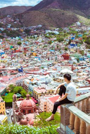 Guanajuato,Recommendations