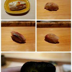 壽司賽艇用戶圖片