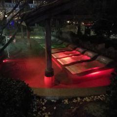 Dongli Lake Hot Spring Resort User Photo