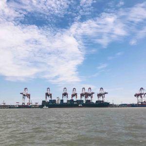 Zhoushan,Recommendations